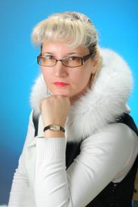 Елена Вадимовна Степанова директор   тел. 531-13-39 elen-stepanov@yandex.ru