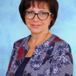 Графова В.В.