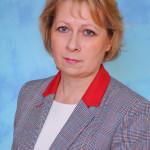 Ильичева С.Л.